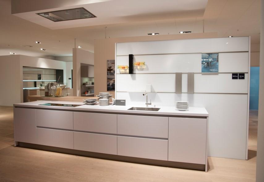 Current Kitchen Colour Trends Dream Kitchen Kdcuk