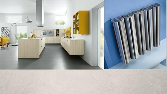 designer radiators for kitchens. Heating in your new kitchenkitchen Up Your New Kitchen  KDCUK
