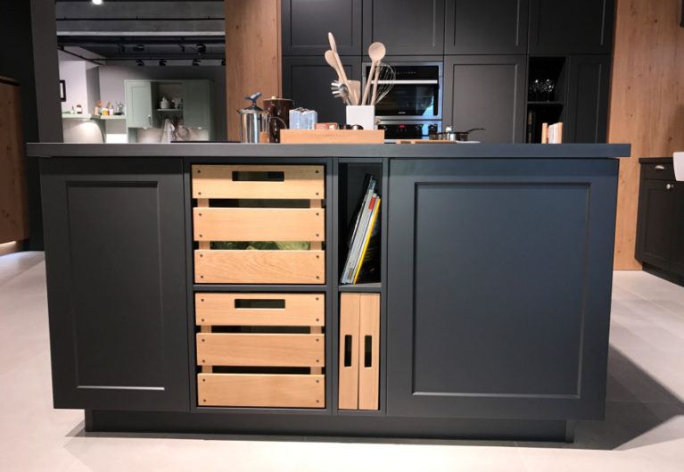 What Will Be Inside Your Kitchen Cabinets In The Future Kdcuk