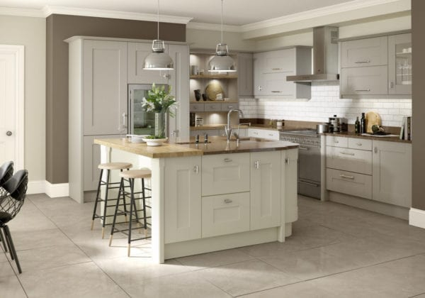 Broadoak Stone & Alabaster