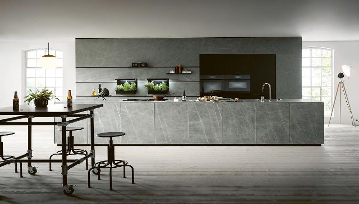 Kitchen Planner | German Kitchens Supplier | London
